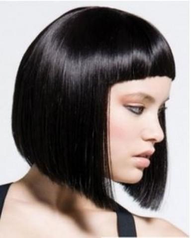 волосы, стайлинг, укладка