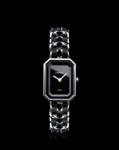 модные часы, женские часы