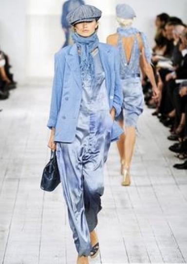 комбинезон, мода, женская одежда