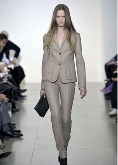 женский костюм, деловой костюм, платье