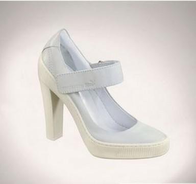 кроссовки, мода 2015