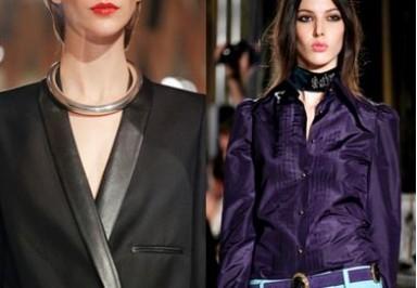 мода, стиль, бренд