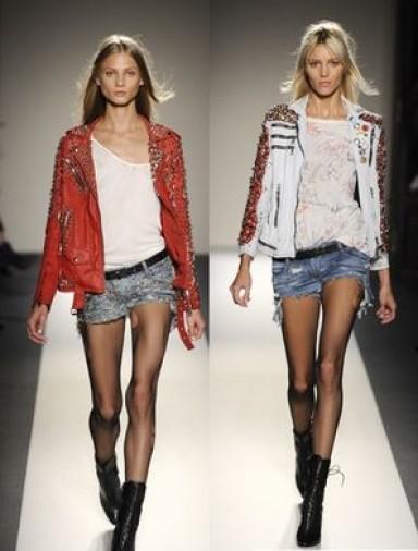 модные шорты, женские шорты, джинсовые шорты