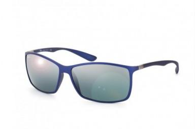мода, солнцезащитные очки, модная осень 2013