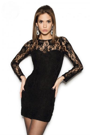мода, платья