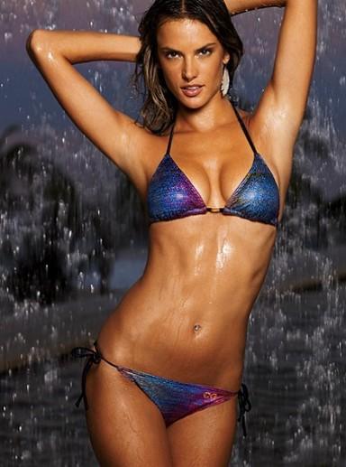 купальник, Victoria's Secret