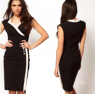 дресс код, dress code