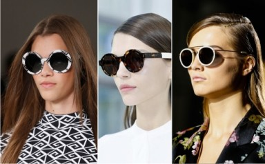 очки, Ray-Ban, бренд