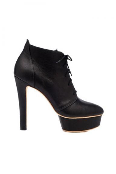 модная обувь, сезон осень зима, 2013 2014