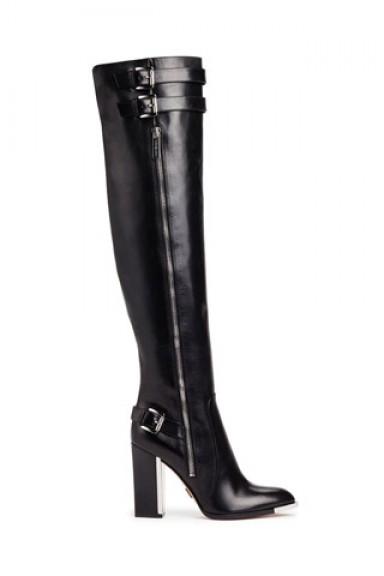 туфли, дресс-код, модная обувь