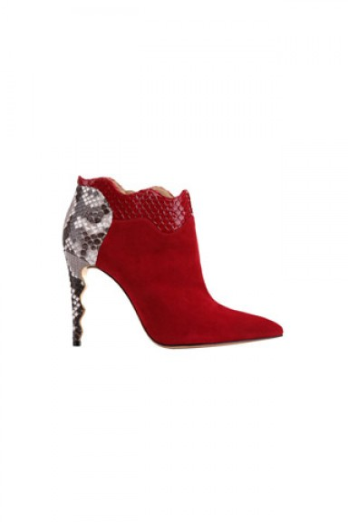 мода, обувь, сезон, осень зима, 2013 2014