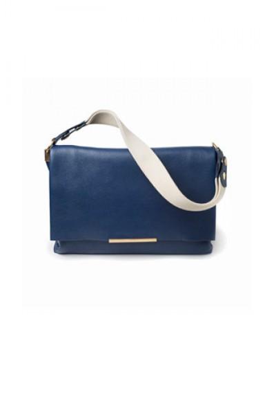 мода, сумки, fashion тренд