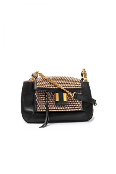 клатч, женские сумочки, модные тенденции, осень зима 2013 2014