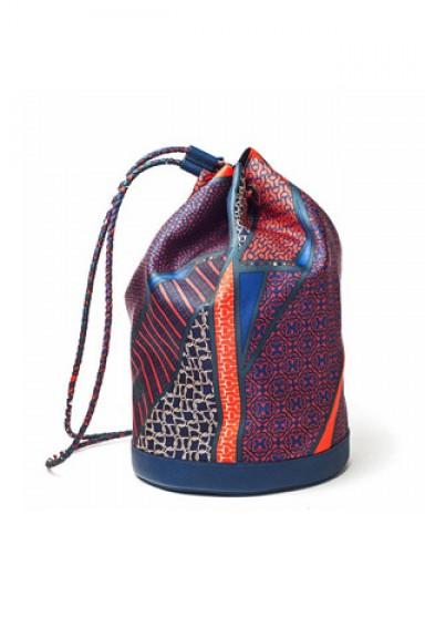 мода, тренд, сумки на плечо
