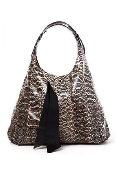 модные сумки, модели сумок