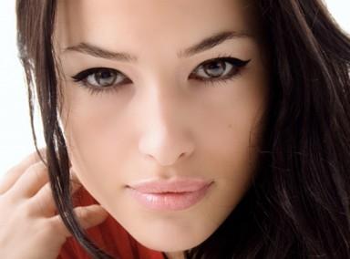 губы, перманентный макияж