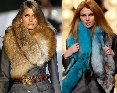 шарф, аксессуары зимы