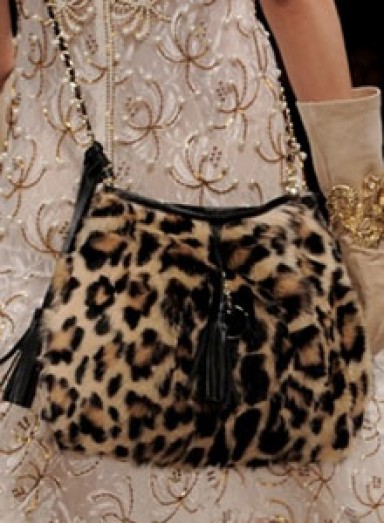 мода, тренд, украшения, аксессуары одежды