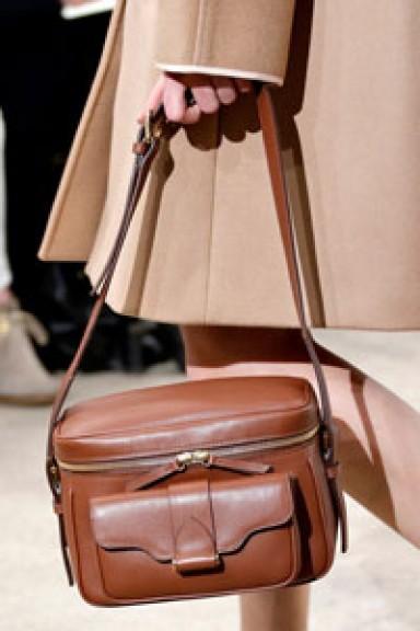 сумки, аксессуары осени