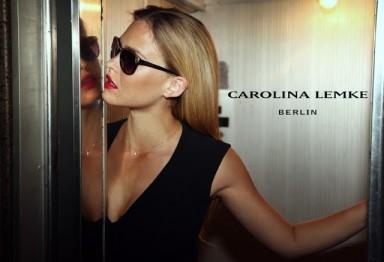 мода, солнцезащитные очки, осень 2013