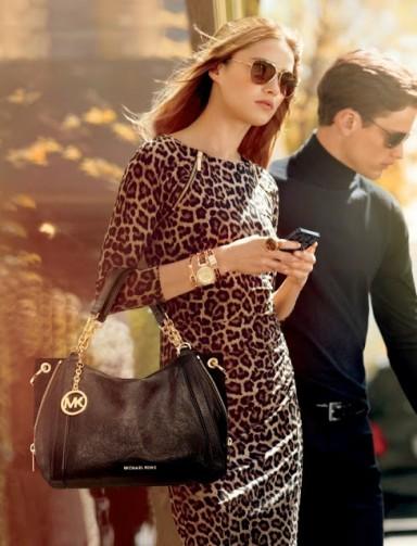 мода, стиль, сумки, дресс-код