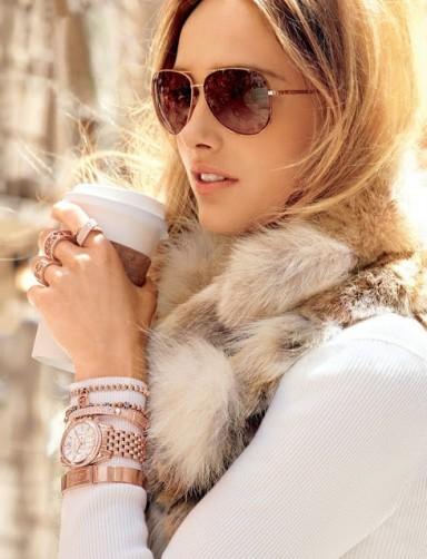 женские сумки, модный тренд, сезона весна-лето