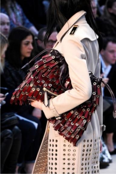 стиль, клатч, модные сумки