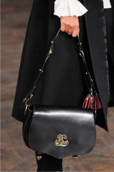 мода, тренды, сумки, шопинг