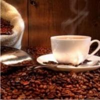 кофе, похудеть