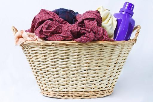 полотенце, стирка