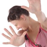 Болит правый бок при мочекаменной болезни