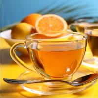 чай, здоровье