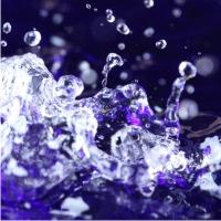 вода, здоровье