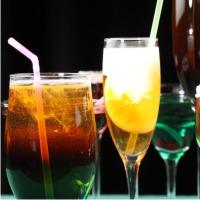 вес человека, алкоголь