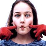 похудеть в лице, женские маски, избавиться от двойного подбородка, щеки