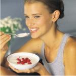 диета, для настроения, питание, продукты, женское здоровье