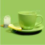 еда для сна, проблемы, гормон, продукты, женский журнал здоровье