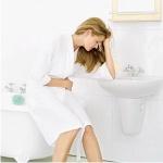 токсикоз, беременность, тошнота, утром, сон, боль, продукты, неделя, пища, рвота, питание